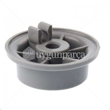 Bulaşık Makinesi Alt Sepet Tekerleği - 1885900400