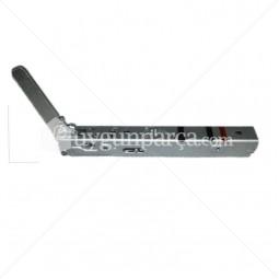 Fırın Kapak Menteşesi - 210441511
