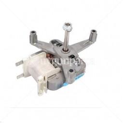Fırın Fan Motoru - 264440104