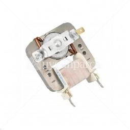 Fırın Soğutucu Fan Motoru - 264440128