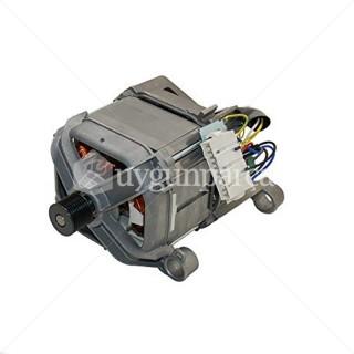 Çamaşır Makinesi Motoru - 2826520100