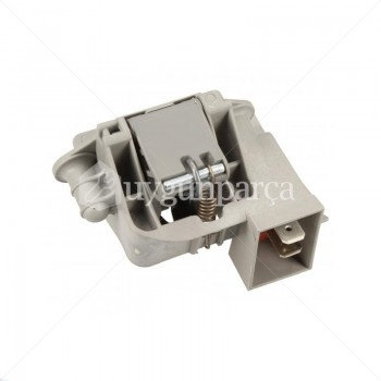 Bulaşık Makinesi Kapak Kilidi - V32013875