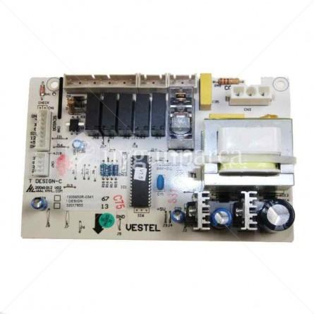 Buzdolabı Elektronik Kart - 32017855