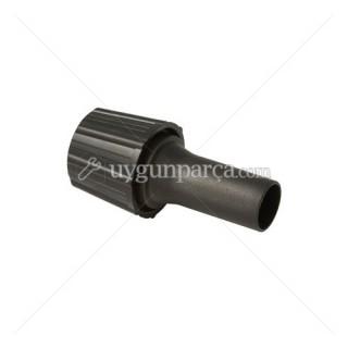 Universal Emici Başlık Adaptörü (32mm)