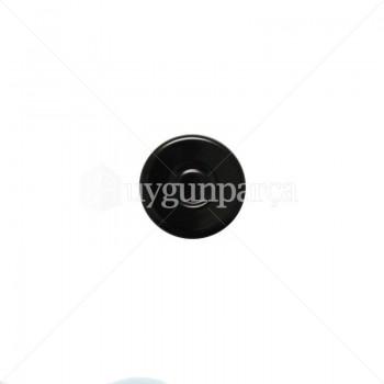 Ocak Küçük Bek Şapkası - 37001481