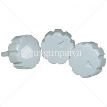 Kombi Düğme Seti - 39808790