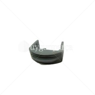 Bulaşık Makinesi Ön Ray Kapağı - V42005860