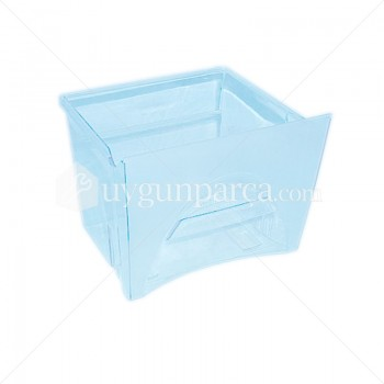 Buzdolabı Sebzelik - 4235760100
