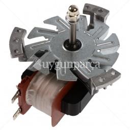 Fırın Fan Motoru - 264900001
