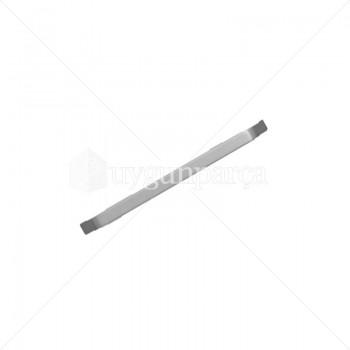 Ankastre Fırın Tutamağı - 42806802