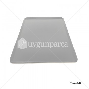Ankastre Fırın Tepsisi - 42820218