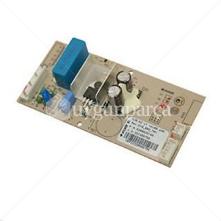 Buzdolabı Kontrol Kartı - 4360620185