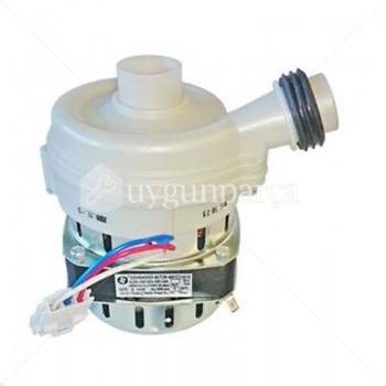 Bulaşık Makinesi Tahliye Pompası - 4681ED1003C