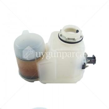 Bulaşık Makinesi Tuz Haznesi - 49017967