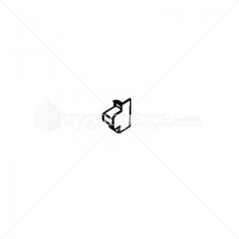 Avuç Taşlama Makinesi Fırça Tutucu - 5140002-37