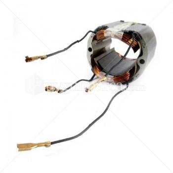 Avuç Taşlama Makinesi Stator Sa 220V - 514003-95