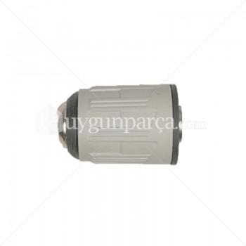 Darbeli Matkap Anahtarsız Mandren - 629530-01L