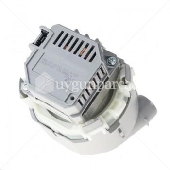 Bulaşık Makinesi Su Isıtma Pompası - 00654575