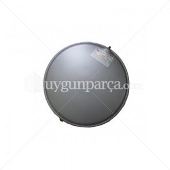 Kombi 7 Lt Tek Girişli Genleşme Tankı - 16818