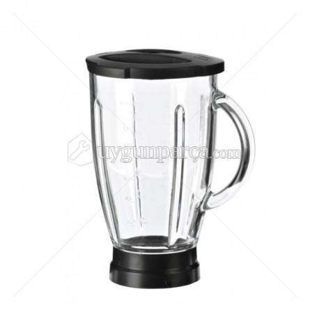 Bosch Blender Cam Sürahisi - 00701104