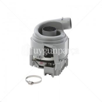 Bulaşık Makinesi Su Isıtma Pompası - 00755078