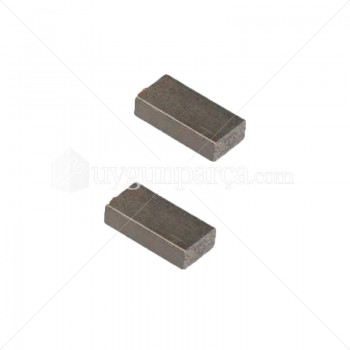 Darbeli Matkap Kömürü - 90547781