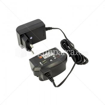 Kablosuz Matkap & Tırpan Şarj Adaptörü - 90590287-06