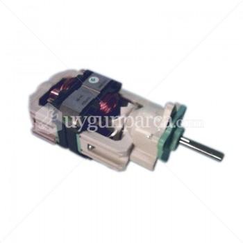 Mutfak Robotu Motor - 9184600011