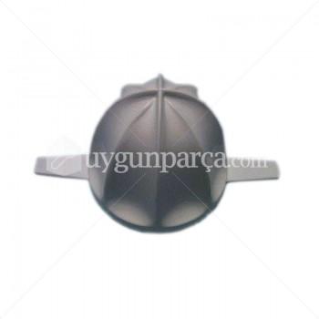 Narenciye Sıkacağı Küçük Sıkma Topu - 9190810019