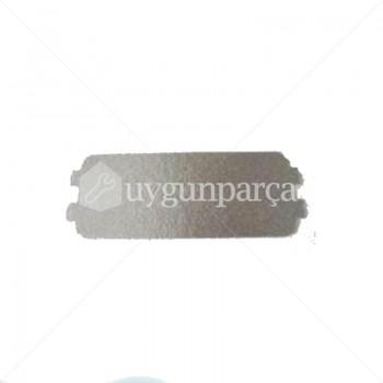 Altus Mikrodalga Fırın Yansıtıcı - 9197062129