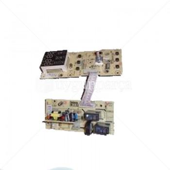Altus Mikrodalga Fırın Ana Kart - 9197062147