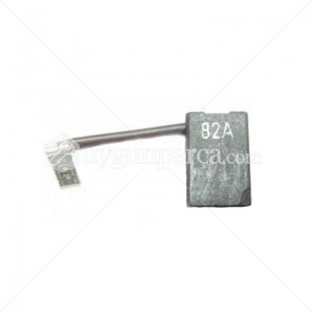 Avuç İçi Taşlama Makinesi Kömürü - 940160-03