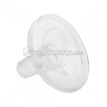 Göğüs Pompası Etkili Meme Uyarıcı (Flexishield) - KG0012852