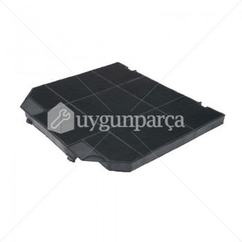 Davlumbaz Karbon Filtresi - 9188065319