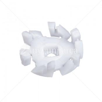 Blender Bıçak Çevirme Dişlisi - BR67050810