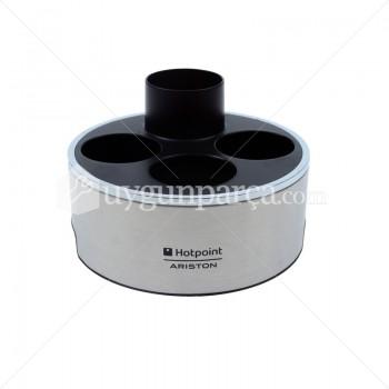 Blender Hazne Kapağı - 297406-08