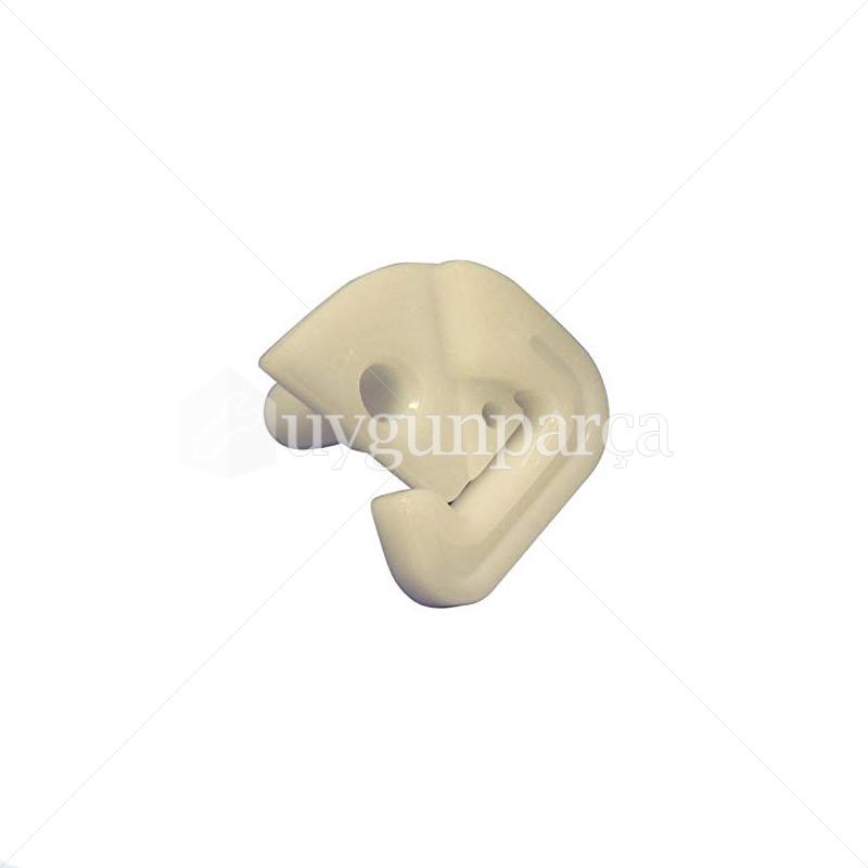 Ariston Indesit Hotpoint Waschmaschine Stromanschluss PLCFL047270510
