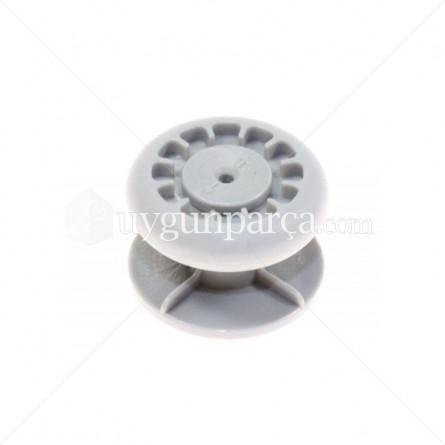 Bulaşık Makinesi Sepet Ray Makarası - DD81-01376A