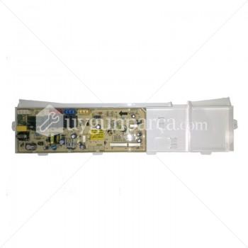 Bulaşık Makinesi Ana Kart - DD82-01011A