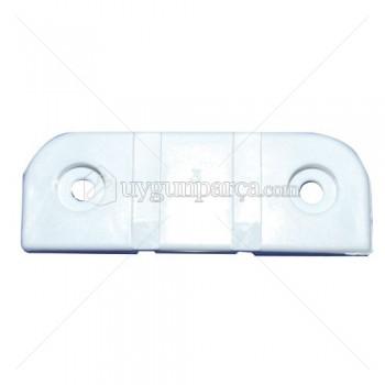 Bulaşık Makinesi  Kapak Destek Mandalı - 50223621009