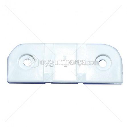 Electrolux Bulaşık Makinesi  Kapak Destek Mandalı - 50223621009