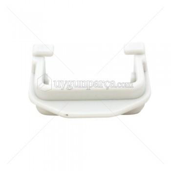 Bulaşık Makinesi  Üst Sepet Stoperi - 1520479104
