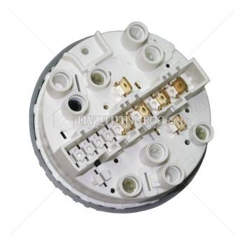 Bulaşık Makinesi 1 Seviye Basınç Anahtarı (Prosestat) - 50209437008