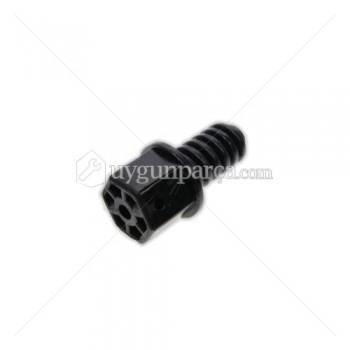 Bulaşık Makinesi Ayarlı Ayak - 1521870012