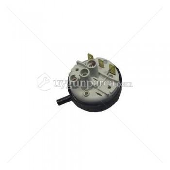 Bulaşık Makinesi Basınç Anahtarı (Switch) Seviye 65/45 - 1528189028