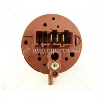 Bulaşık Makinesi  Basınç Anahtarı - 1110990379