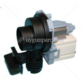 Bulaşık Makinesi Boşaltma Pompası - 50293177007
