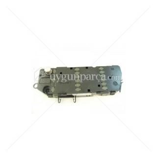 Bulaşık Makinesi Elektronik Kartı - 1110995527