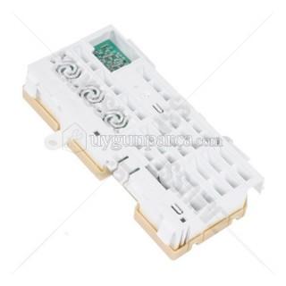 Bulaşık Makinesi Ekran Elektronik Kartı Edw 2000 - 1111424337