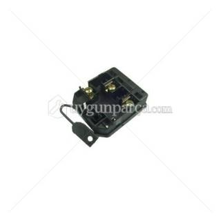 Bulaşık Makinesi Bağlantı Kutusu - 1521594000